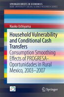 Household Vulnerability and Conditional Cash Transfers