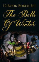 The Bells of Winter