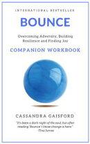 Bounce Companion Workbook