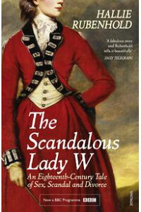 TheScandalousLadyW