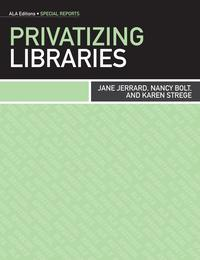 PrivatizingLibraries