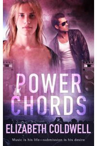 PowerChords