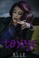 Toxyc