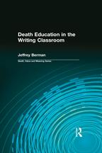 DeathEducationintheWritingClassroom