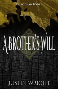 ABrother'sWill