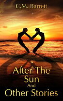 After the Sun and Other Stories