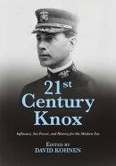 21st Century Knox