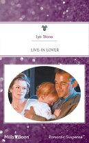 Live-In Lover