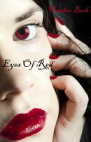 Eyes Of Red