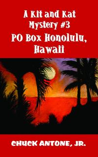 POBoxHonolulu,Hawaii