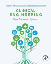 ClinicalEngineeringFromDevicestoSystems