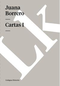 Cartas【電子書籍】[ Borrero ]