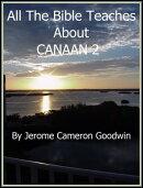 CANAAN 2