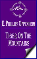 Tiger on the Mountains