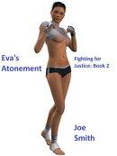 Eva's Atonement