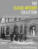 The Classic Mystery Collection