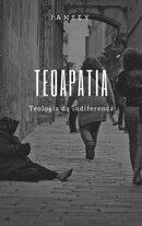 TEOAPATIA