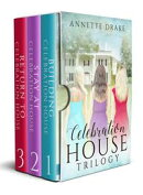 The Celebration House Trilogy