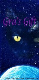 Gra's Gift