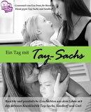 Ein Tag mit Tay-Sachs