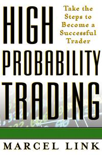 High-ProbabilityTrading