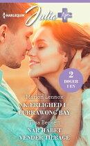 Kærlighed i Currawong Bay / Når håbet vender tilbage