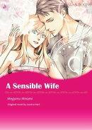 A SENSIBLE WIFE