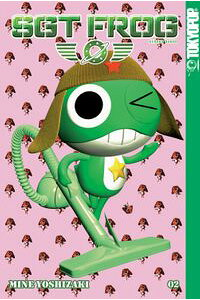 Sgt.Frog-Band02