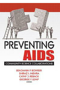 PreventingAIDSCommunity-ScienceCollaborations