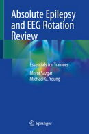 Absolute Epilepsy and EEG Rotation Review
