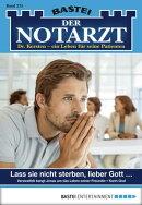 Der Notarzt - Folge 275