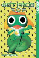 Sgt. Frog - Band 01