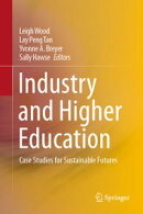 Industry and Higher Education