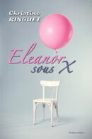 Eleanor, sous x