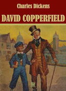 David Copperfield (Special Illustrated Edition)