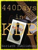 440Days in KDP