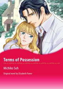TERMS OF POSSESSION