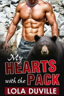 Romance: My Heart's with the Pack
