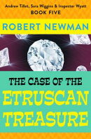 The Case of the Etruscan Treasure