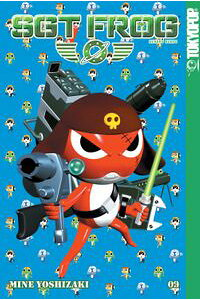 Sgt.Frog-Band09