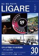 LIGARE vol.30