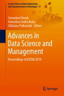 Advances in Data Science and Management