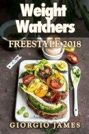 Weight Watchers Freestyle 2018