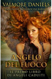 AngelodelFuoco
