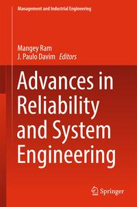 AdvancesinReliabilityandSystemEngineering