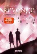 Revenge. Sternensturm (Revenge 1)