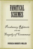 Fanatical Schemes