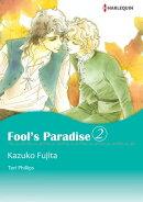 Fool's Paradise 2 (Harlequin Comics)