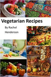 VegetarianRecipes