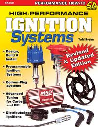 High-Performance Ignition SystemsDesign, Build & Install【電子書籍】[ Todd Ryden ]